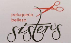 Peluquería Sister's SC