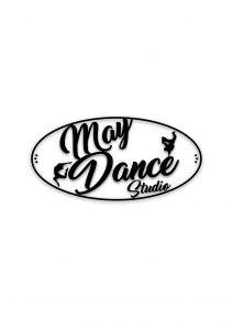 May Dance Studio Fene