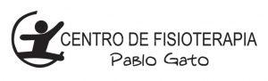 Centro Fisioterapia Pablo Gato