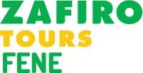 Zafiro Tours Fene