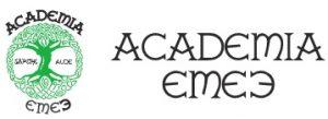 Academia Emee