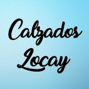 Calzados Locay
