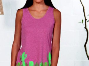 Pixama Cactus Belty