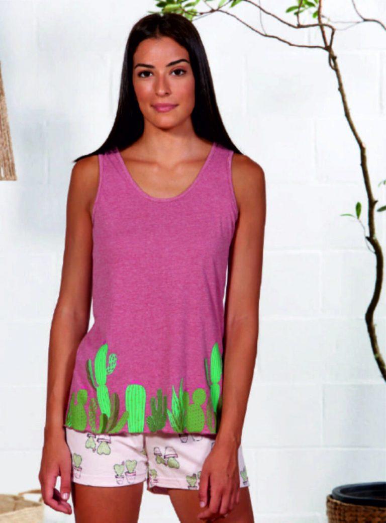 """Pixama Cactus """"Belty"""""""
