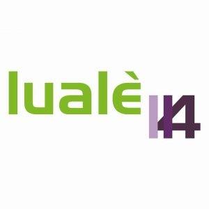 Lualé 114