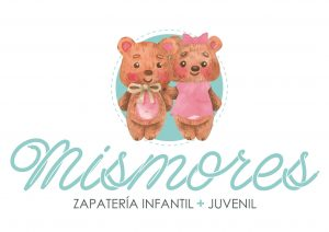 Mismores Zapatería