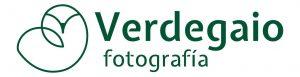 Verdegaio Fotografía